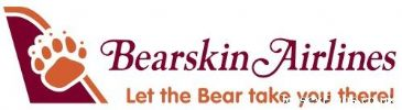 Bearskin Airlines  (Canada)